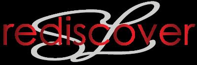 Steve-Lipman-Rediscover-new-logo